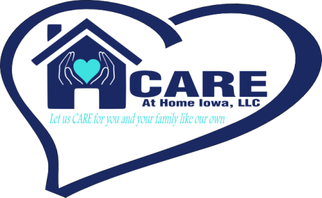 CARE At Home Iowa